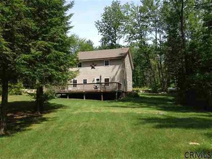 110 HORSESHOE POND RD Schroon Lake, NY MLS# 201416201
