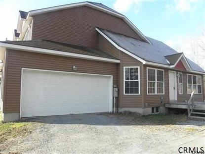 957 US RT 9 Schroon Lake, NY MLS# 201416355