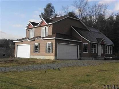 947 US RT 9 Schroon Lake, NY MLS# 201416357