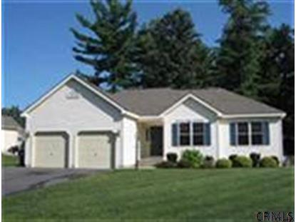LOT 1 PERTH RD Galway, NY MLS# 201416366