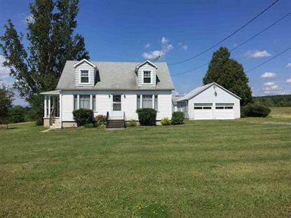 657 STATE ROUTE 197 Argyle, NY MLS# 201416407