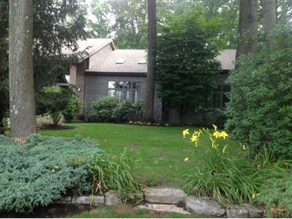 15 CARRIAGE HILL DR Colonie, NY MLS# 201416493