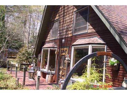 6024 SUNNYSIDE RD Galway, NY MLS# 201416585
