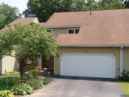 69 OLD COACH RD Clifton Park, NY MLS# 201416848