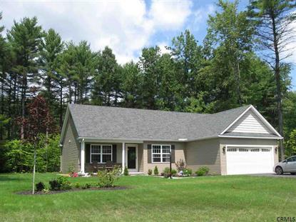 Address not provided Fort Edward, NY MLS# 201417266