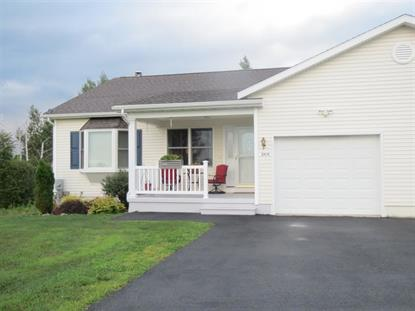 269 SKYVIEW DR Greenville, NY MLS# 201417398