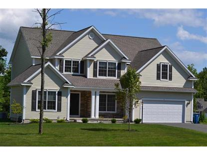 4 CHAMPAGNE CT Colonie, NY MLS# 201417463