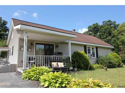 1532 ROUTE 9 Fort Edward, NY MLS# 201417557