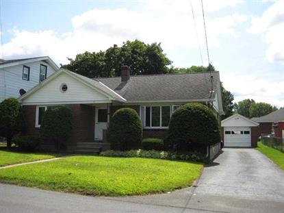 73 RUSSELL RD Albany, NY MLS# 201417688