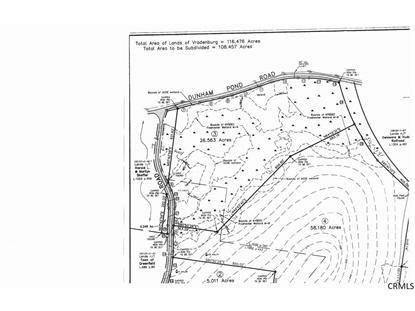 Lot 3 KING RD Greenfield, NY MLS# 201418004