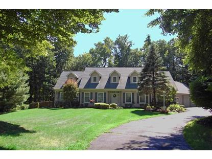 57 WILSHIRE DR Colonie, NY MLS# 201418015