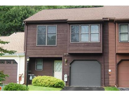 56 WESTCHESTER DR Clifton Park, NY MLS# 201418059