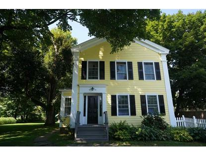69 STATE ROUTE 372 Cambridge, NY MLS# 201418205