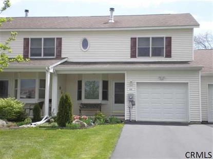 121 SKYVIEW DR Greenville, NY MLS# 201418282