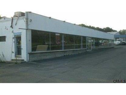2369C US RT 9W Ravena, NY MLS# 201418283