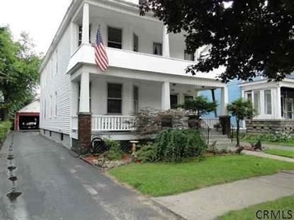 1708-1710 CAMPBELL AV Schenectady, NY MLS# 201418505