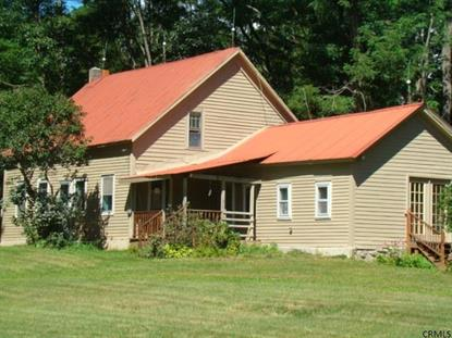 2395 OLD MILL RD Galway, NY MLS# 201418543