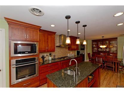 452 RUSSELL RD Bethlehem, NY MLS# 201418655