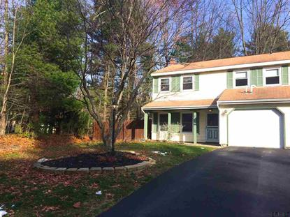59 HUNTWOOD DR Clifton Park, NY MLS# 201418682