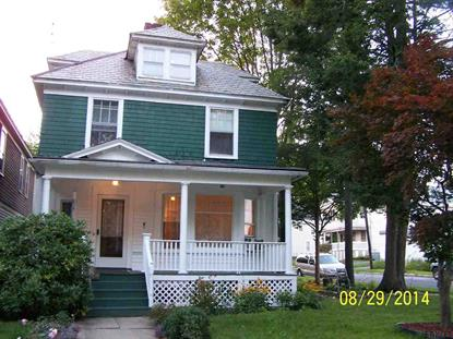 723 BEDFORD RD Schenectady, NY MLS# 201418693