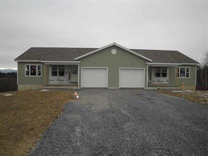 261 SKYVIEW DR Greenville, NY MLS# 201418915