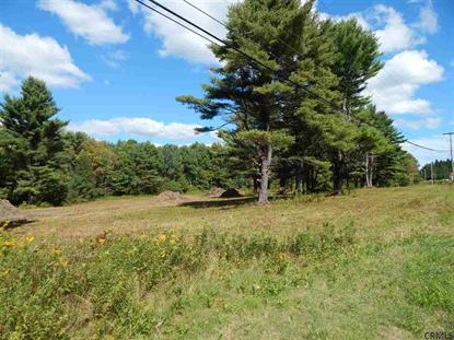 0 NYS ROUTE 29 Galway, NY MLS# 201419106