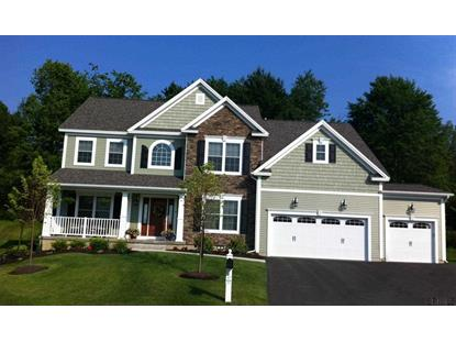 16 ARBORGATE CT Colonie, NY MLS# 201419135