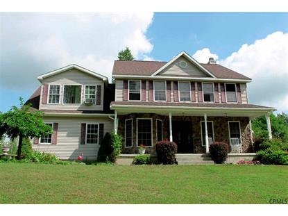 16 WOODVIEW RD Troy, NY MLS# 201419379