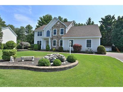 90 CINDY CREST DR Rotterdam, NY MLS# 201419711