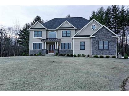 22 CHARTERPOINT RD Colonie, NY MLS# 201419808