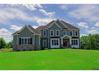 37 CHARTERPOINT RD Colonie, NY MLS# 201419829