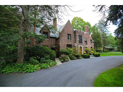 301 Loudon Rd Colonie, NY MLS# 201419871