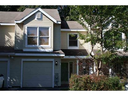 32 STONEY CREEK DR Clifton Park, NY MLS# 201419886