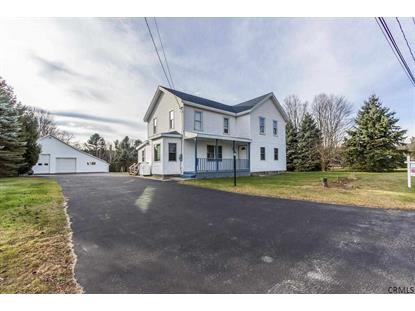 7159 FISH HOUSE RD Galway, NY MLS# 201420114