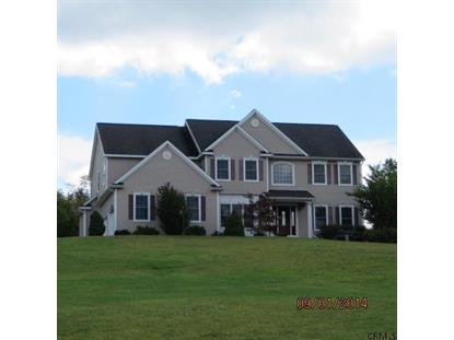 19 PONDEROSA BLVD East Greenbush, NY MLS# 201420156