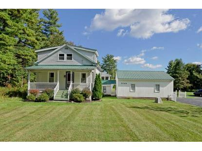 5744 CROOKED ST Galway, NY MLS# 201421468