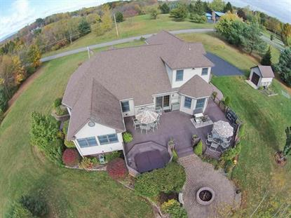 50 WERKING RD East Greenbush, NY MLS# 201421525