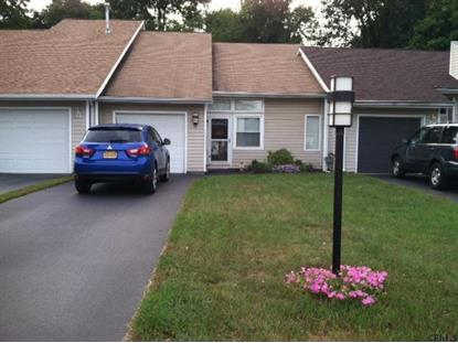 4 GREEN MEADOW DR Clifton Park, NY MLS# 201421641