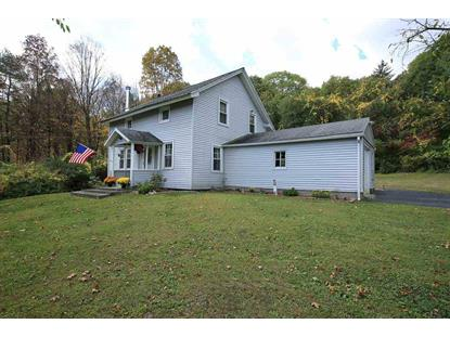 715 RUDOLPH WEIR JR RD Earlton, NY MLS# 201421703