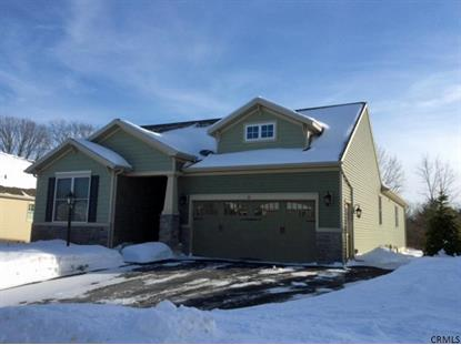 61 SUTHERLAND DR Colonie, NY MLS# 201421865