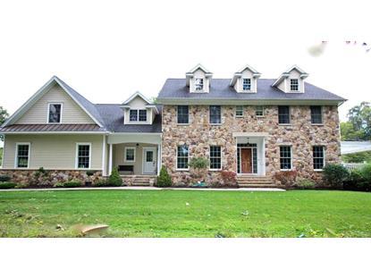 1474 NEW SCOTLAND RD Slingerlands, NY MLS# 201421900