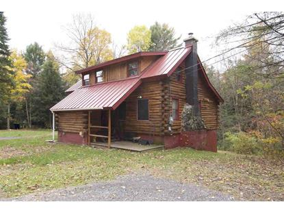 1244 WHITESIDES RD Galway, NY MLS# 201421901