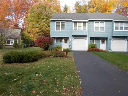 6 TEKAKWITHA CT Clifton Park, NY MLS# 201422020