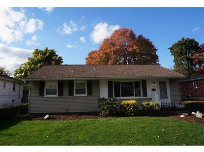 160 RUSSELL RD Albany, NY MLS# 201422063