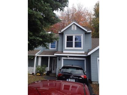 3 STONEY CREEK DR Clifton Park, NY MLS# 201422093