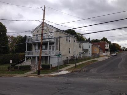 600 EAST ST Rensselaer, NY MLS# 201422113