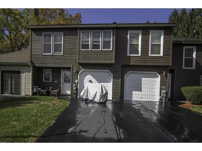 101 WESTCHESTER DR Clifton Park, NY MLS# 201422194