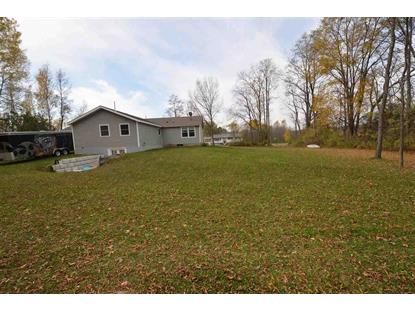 4876 BLISS RD Galway, NY MLS# 201422513