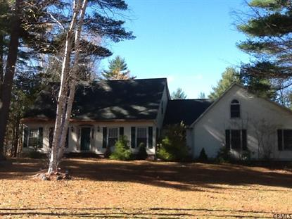 92 PINE LA Schroon Lake, NY MLS# 201422701