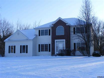 6 BROOKHAVEN LA East Greenbush, NY MLS# 201422987